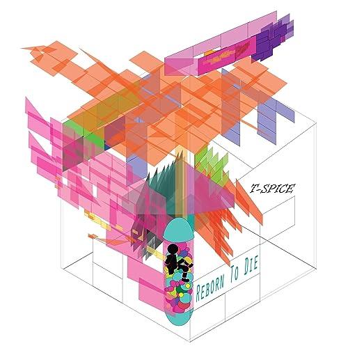Amazon Music - T-SpiceのReborn...