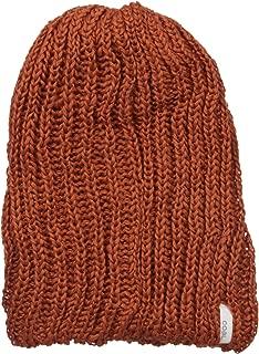 Men's Thrift Knit Unisex Beanie