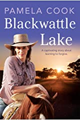 Blackwattle Lake Kindle Edition