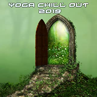 Yoga Chill Out 2019