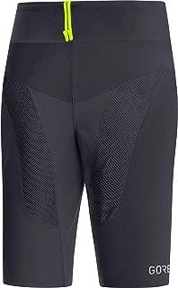 GORE WEAR C5 Men's Cycling Shorts