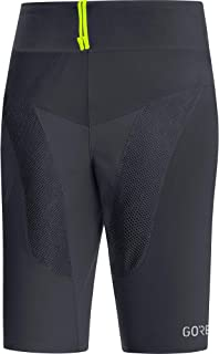 GORE WEAR C5 Men's Cycling Shorts