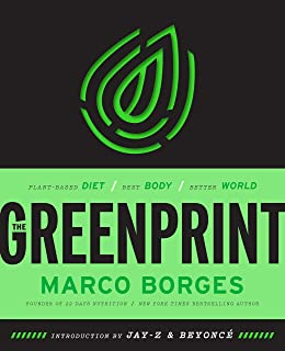Best green print project Reviews