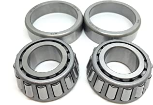 lm11910 bearing dimensions