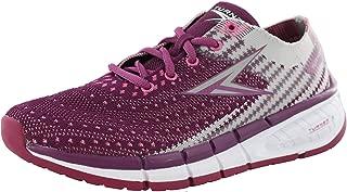 Turner T-Levon Women's Running Shoes