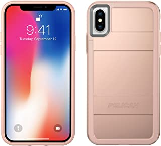 Best love mei case iphone x Reviews
