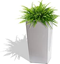 "Algreen 22"" Modena Planter 