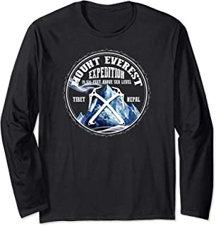 Best expedition everest long sleeve shirt Reviews