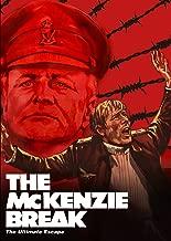 The McKenzie Break