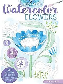magazine paper flowers
