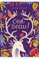 C'EST BEAU! (CAMBOURAKIS) Paperback