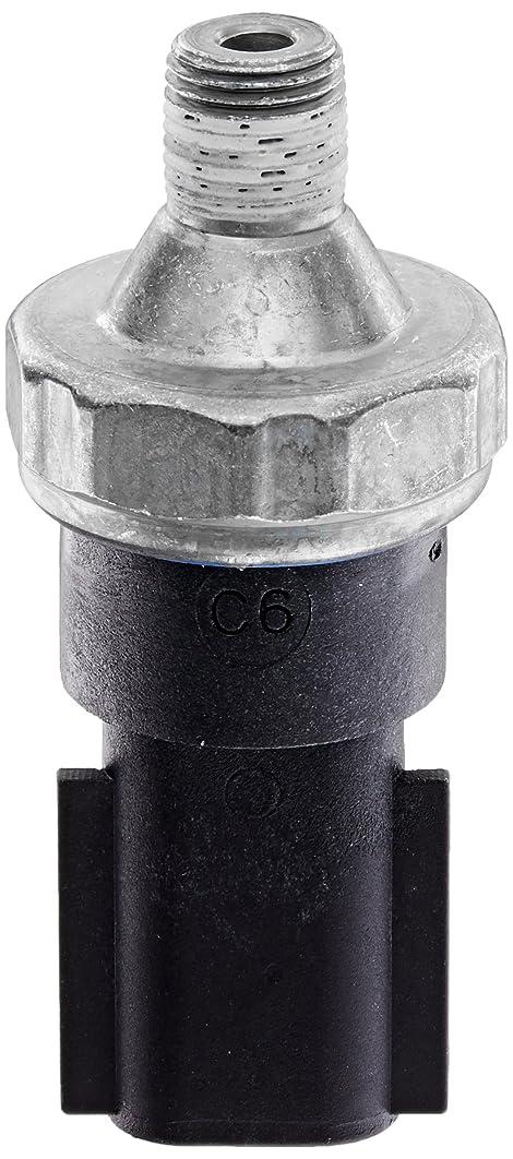 Genuine Chrysler 5149097AA Oil Pressure Switch