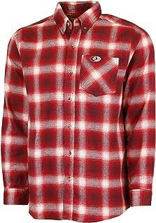 Best schmidt flannel shirts Reviews