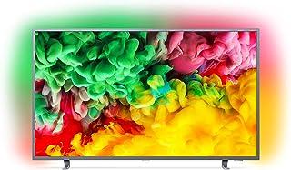 Philips 55PUS6703 - TV