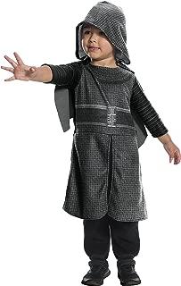 Best kylo ren baby costume Reviews