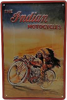 Suchergebnis Auf Für Indian Auto Motorrad