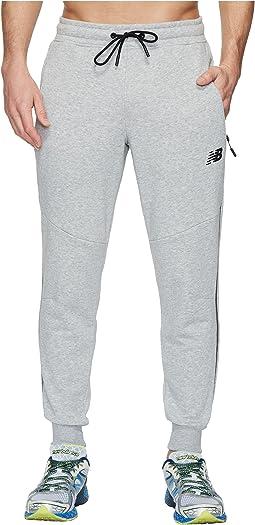 New Balance - 247 Sport Knit Jogger