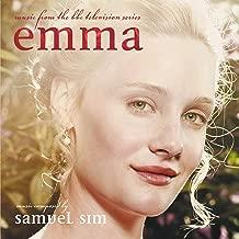 Best emma bbc soundtrack Reviews
