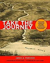 Best an american journey Reviews