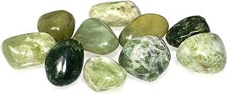 Gemas Jade Nuevas - (20-25mm)