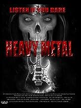Heavy Metal Documentaries
