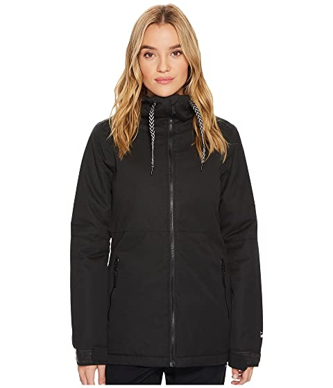 Jacket Volcom Act Snow Volcom Snow Insulated Insulated Act Jacket A8xRYqnzn