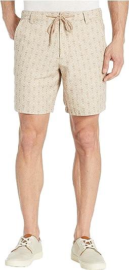 cd78c37dd43 Men s Flat Front Shorts + FREE SHIPPING