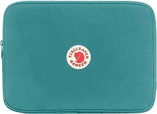 Fjallraven - Kanken Laptop Case 13