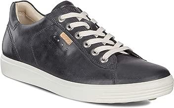 ECCO Women's Soft 7 Fashion Sneaker