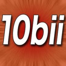 hp 10bii financial calculator app