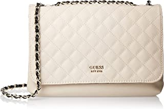 Guess Womens Sml Handbags