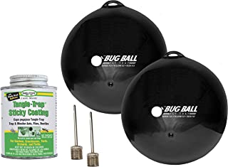 Best deer fly attractant Reviews