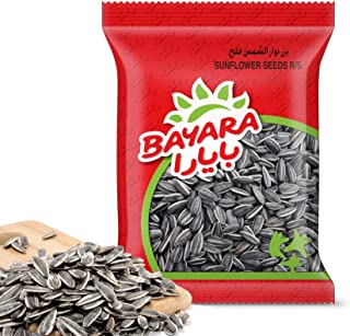 Bayara Sunflower Seeds Salted - 200 gm