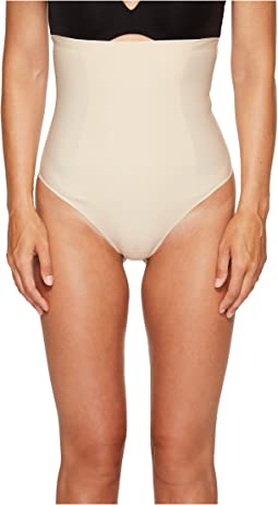 Yummie - Hidden Curves High-Waisted Thong