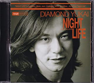 NIGHT LIFE volume-one