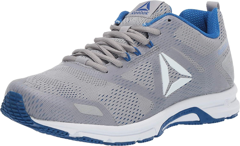 Reebok Men's Ahary Runner Cross Trainer