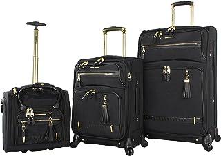 Lv Bag Investment