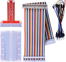 Best raspberry pi ide cable Reviews