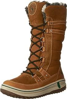 Women's Phoenix Tall Boot
