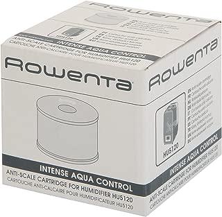 Rowenta XD6050 Anti Scale Filter Cartridge