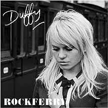 Best duffy warwick avenue Reviews