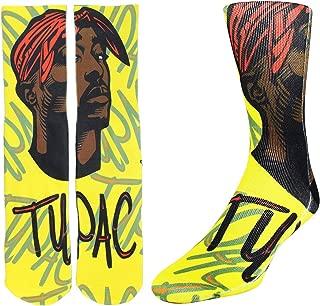 2pac style bandana