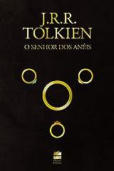 Box Trilogia O Senhor dos Anéis eBook Kindle