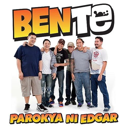 Ang parokya mp3 download parokya ni edgar.