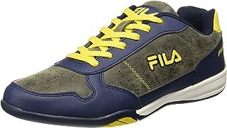 Fila Men's Alonso Sneakers