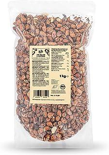 KoRo - Wilde biologische pinda's - 1 kg