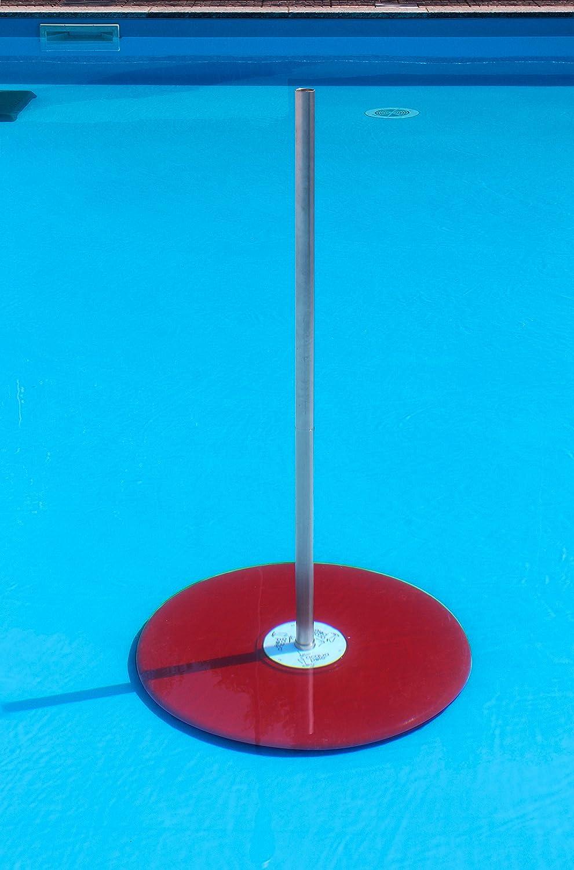 Acquapole Standard, 200 cm