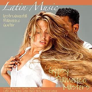 Best musica instrumental flamenca Reviews