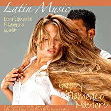 Best instrumental latin dance music Reviews