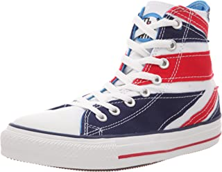 Amazon.es: Converse 200 500 EUR: Zapatos y complementos